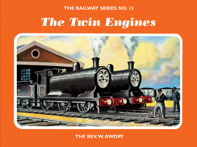 640px-TheTwinEnginesCover.png