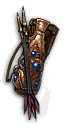 p61_unique_quiver_007_demonhunter_male.png