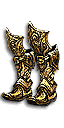unique_boots_009_x1_demonhunter_male.png