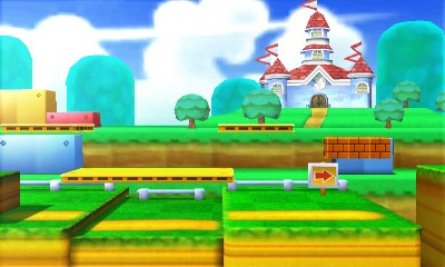 N3DS_SuperSmashBros_Stage01_Screen_01.jpg