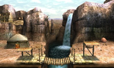 N3DS_SuperSmashBros_Stage07_Screen_01.jpg