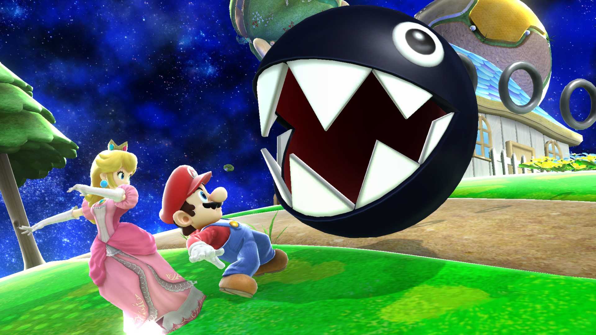 WiiU_SuperSmashBros_AssistTrophy_Screen_30.jpg