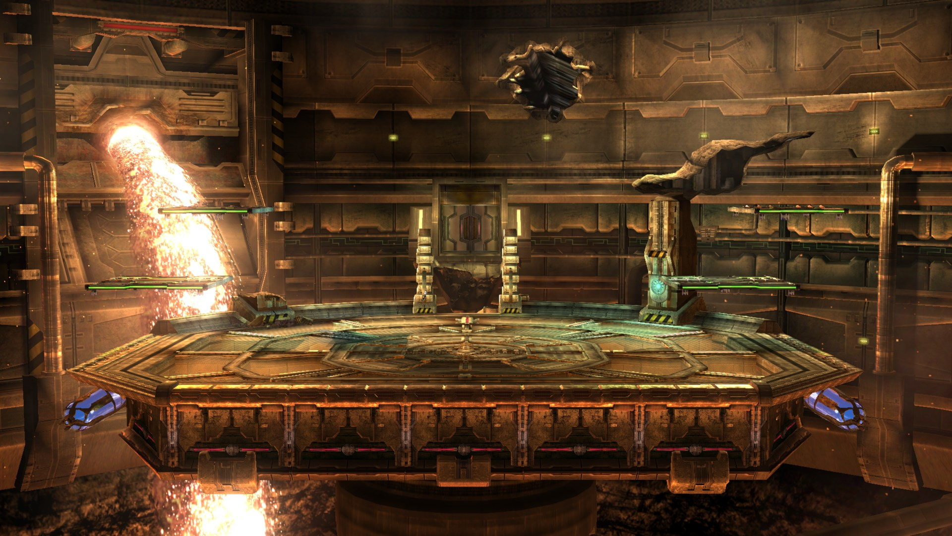 WiiU_SuperSmashBros_Stage05_Screen_01.jpg