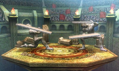 N3DS_SuperSmashBros_Stage02_Screen_02.jpg