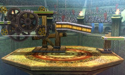 N3DS_SuperSmashBros_Stage02_Screen_03.jpg