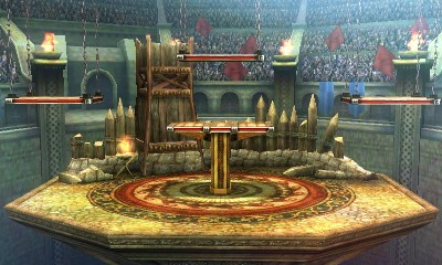 N3DS_SuperSmashBros_Stage02_Screen_05.jpg