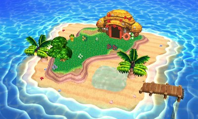 N3DS_SuperSmashBros_Stage08_Screen_01.jpg
