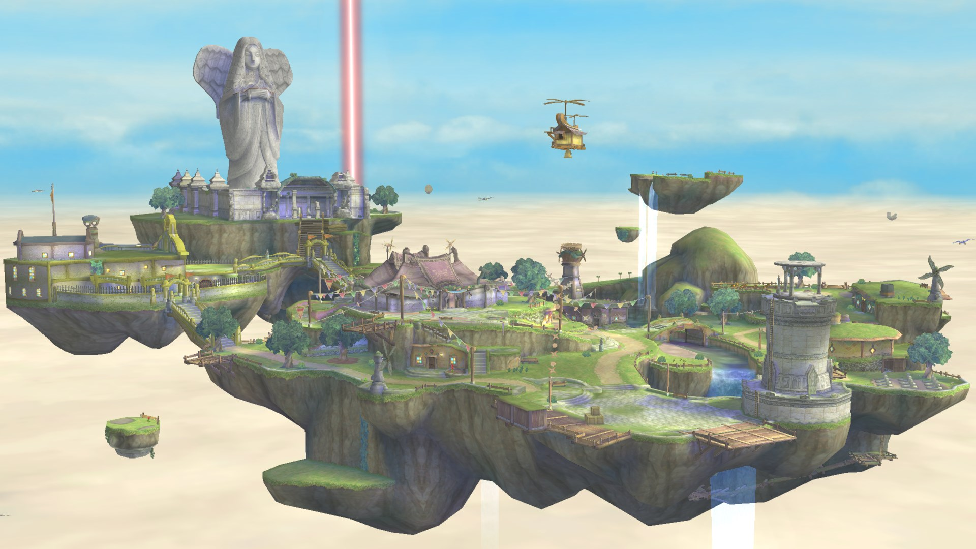 WiiU_SuperSmashBros_Stage04_Screen_01.jpg