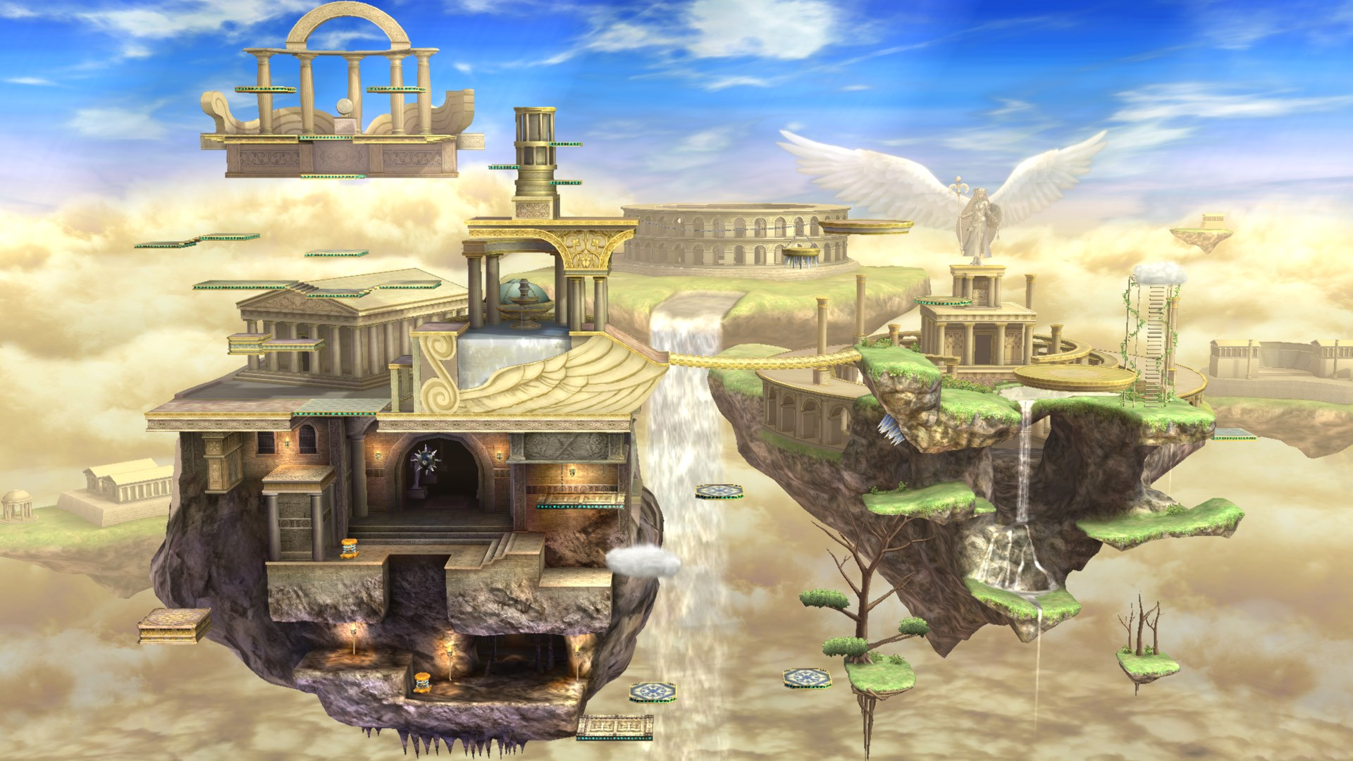 WiiU_SuperSmashBros_Stage03_Screen_01.jpg
