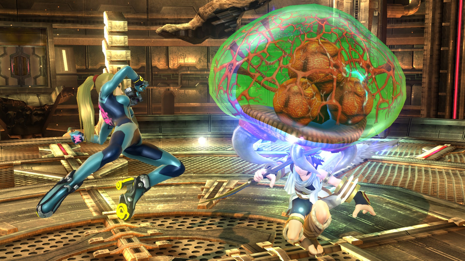 WiiU_SuperSmashBros_AssistTrophy_Screen_24.jpg