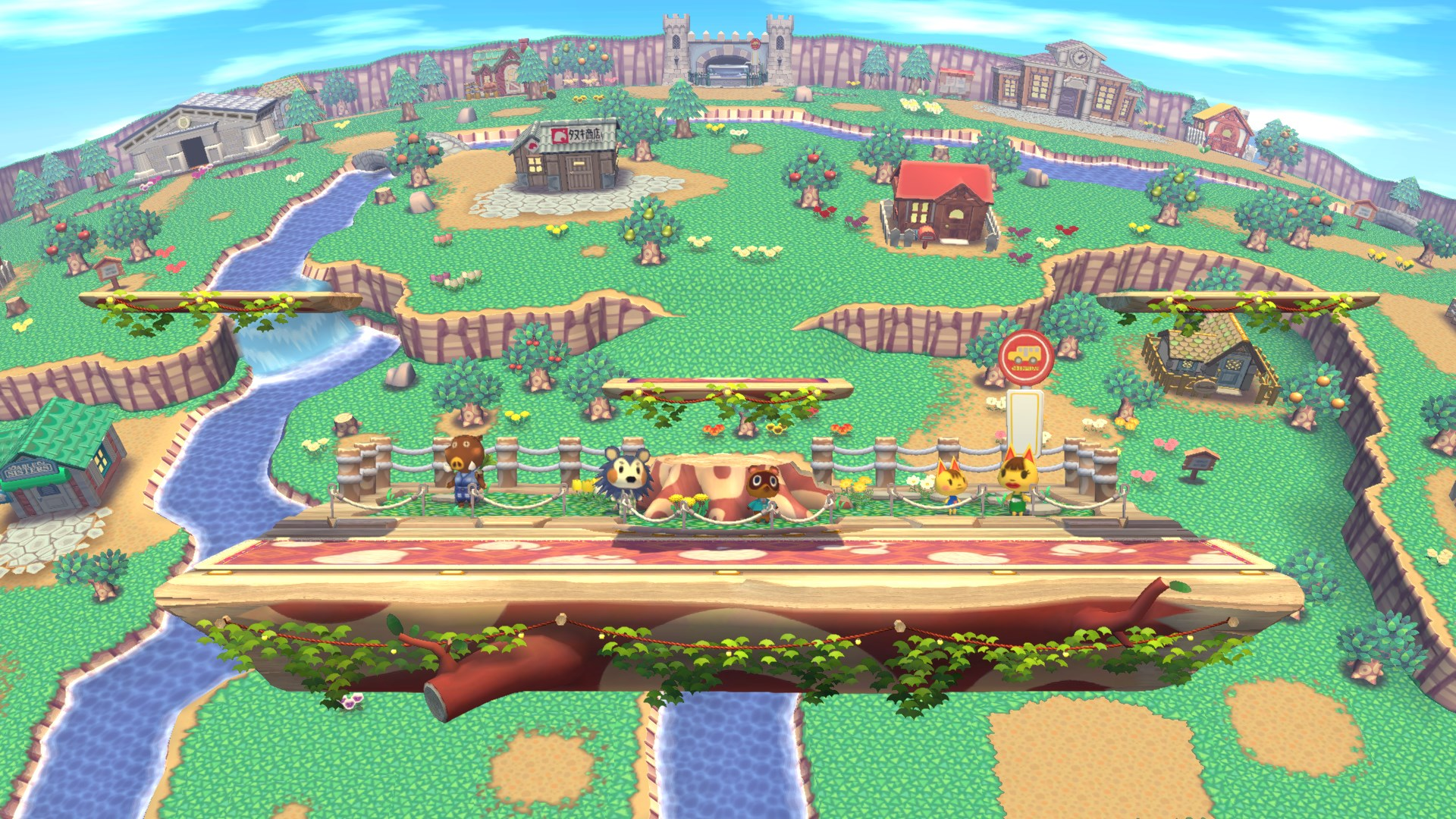 WiiU_SuperSmashBros_Stage12_Screen_01.jpg