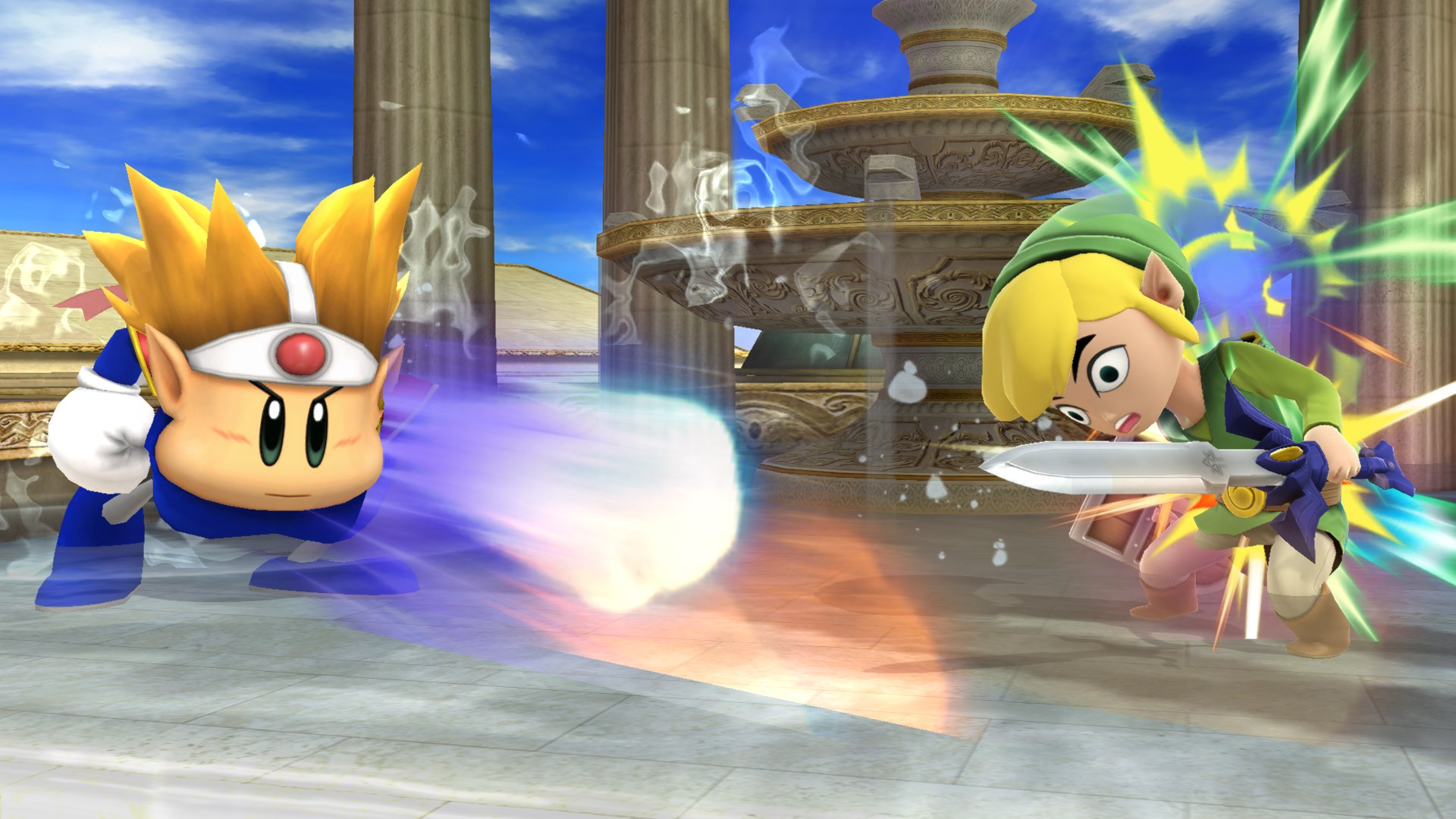 WiiU_SuperSmashBros_AssistTrophy_Screen_19.jpg