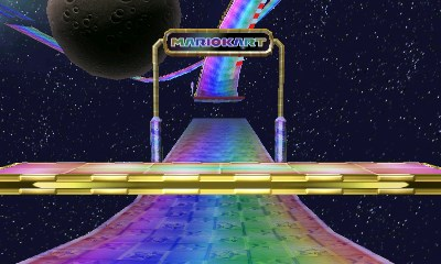 N3DS_SuperSmashBros_Stage05_Screen_01.jpg