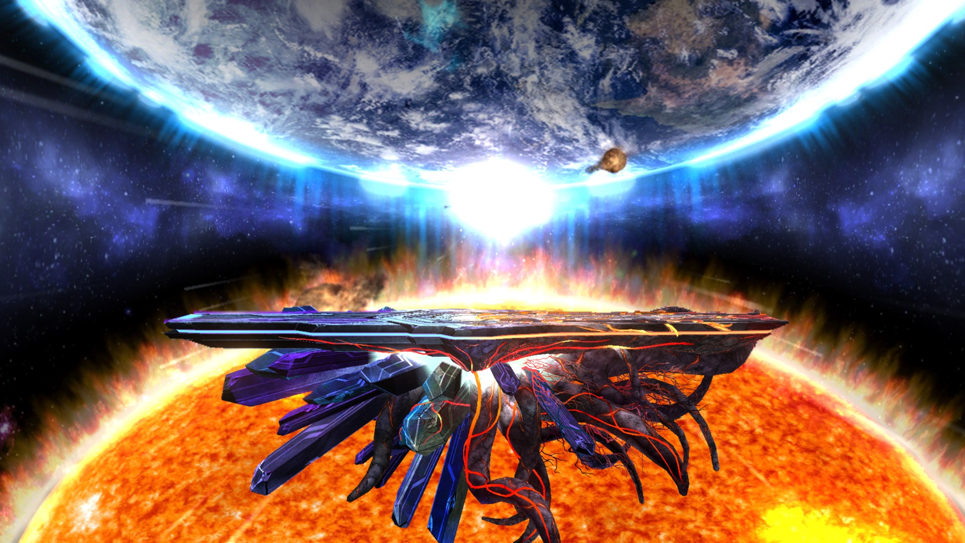 WiiU_SuperSmashBros_Stage10_Screen_02.jpg