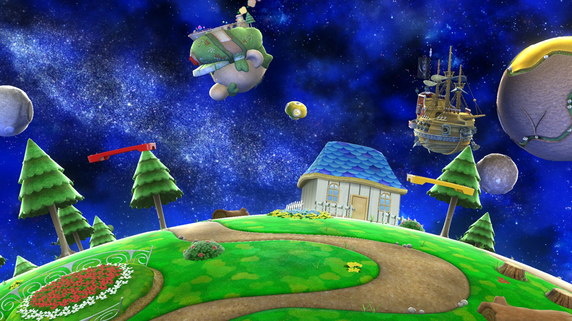 WiiU_SuperSmashBros_Stage07_Screen_01.jpg