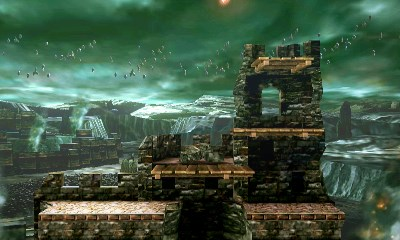 N3DS_SuperSmashBros_Stage06_Screen_01.jpg