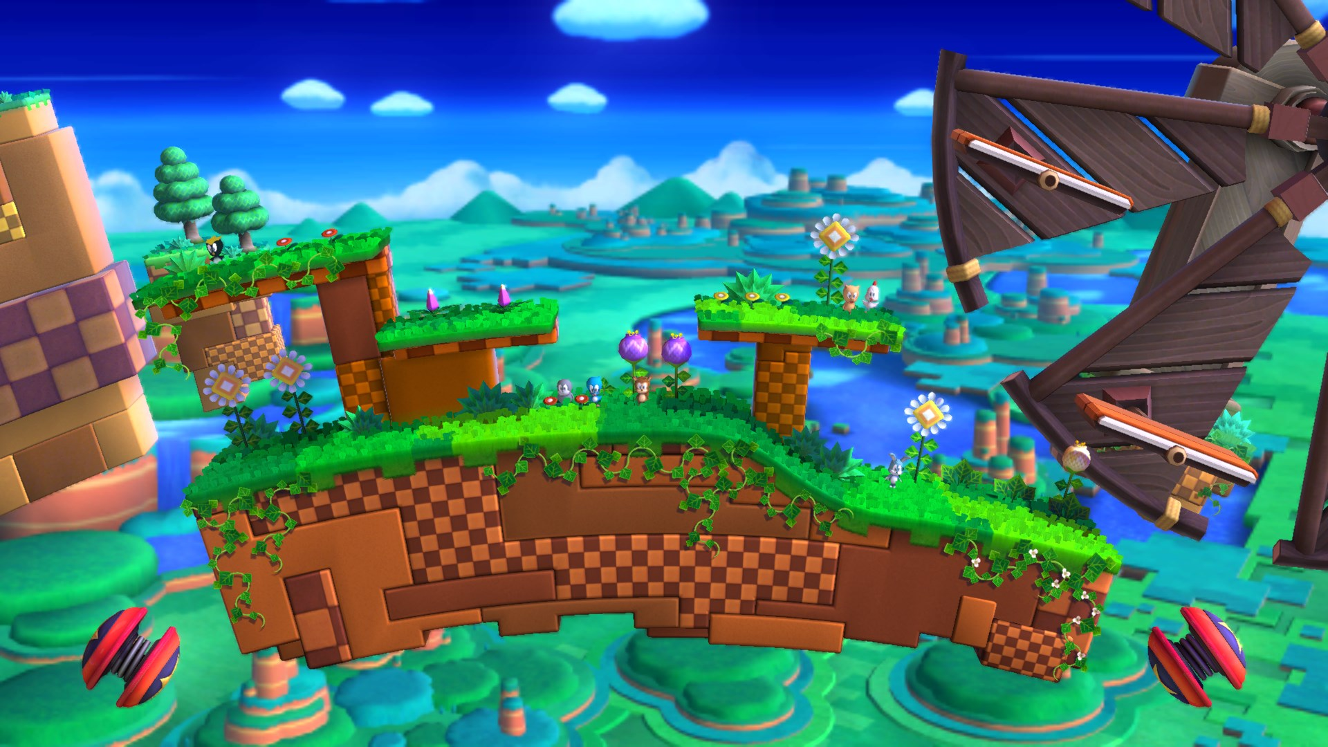 WiiU_SuperSmashBros_Stage02_Screen_01.jpg