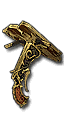 p4_unique_handxbow_02_demonhunter_male.png