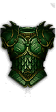 unique_chest_010_x1_demonhunter_male.png
