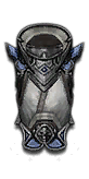 unique_chest_019_1xx_demonhunter_male.png