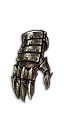 unique_gloves_001_x1_demonhunter_male.png
