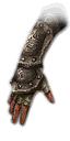 unique_gloves_007_x1_demonhunter_male.png