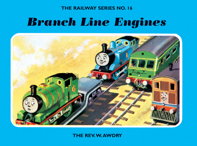 640px-BranchLineEnginesCover.png
