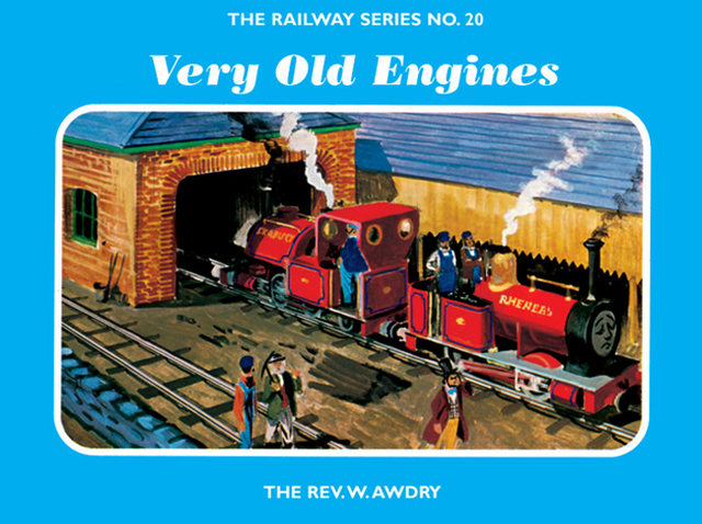 640px-VeryOldEngines2ndeditionCover.png