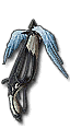 p4_unique_handxbow_01_demonhunter_male.png
