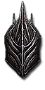 p61_necro_unique_helm_22_demonhunter_male.png